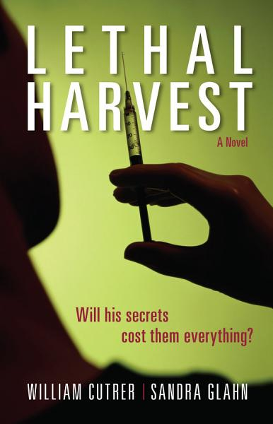 Download Lethal Harvest Book