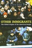 Other Immigrants Book PDF