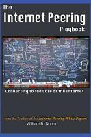The Internet Peering Playbook PDF
