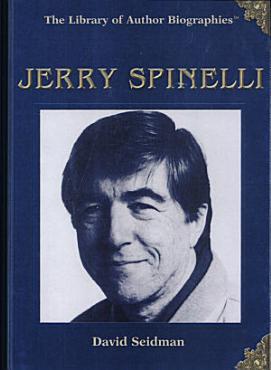 Jerry Spinelli PDF