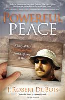 Powerful Peace PDF