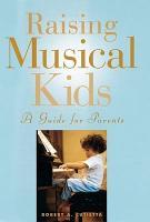 Raising Musical Kids PDF