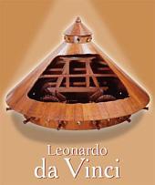Leonardo da Vinci: Band 2