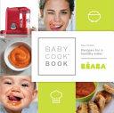 Babycook Book PDF