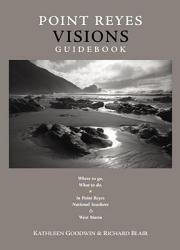 Point Reyes Visions Guidebook Book PDF