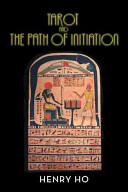 Tarot and the Path of Initiation
