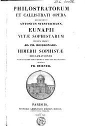 Himerii sophistae