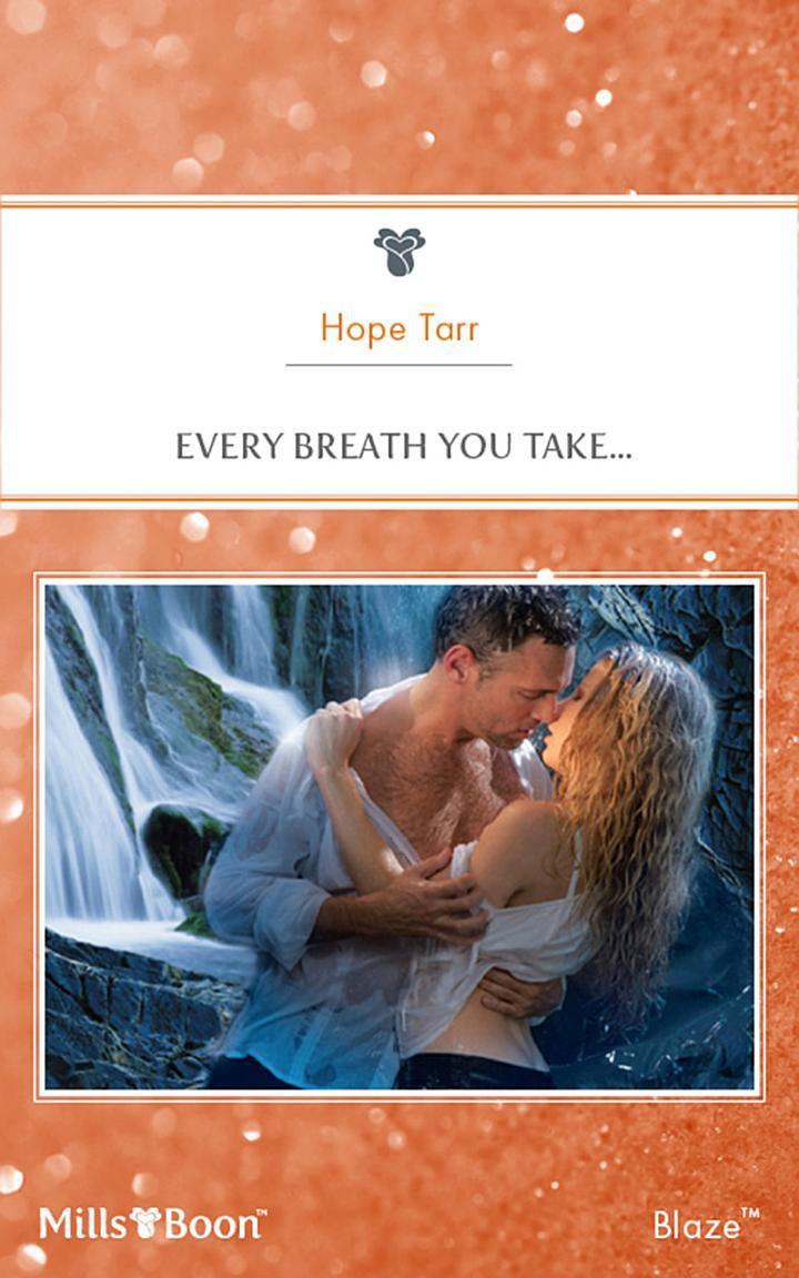 Every Breath You Take...