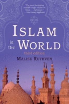 Islam in the World