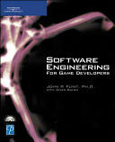 Software Engineering for Game Developers PDF