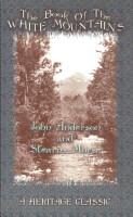The Book of the White Mountains PDF