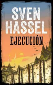 Ejecución: Edición española
