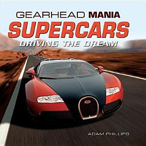 Supercars PDF