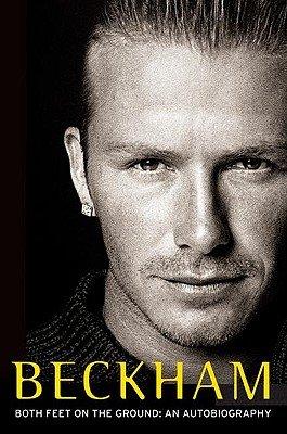 Download Beckham Book