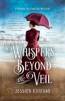Whispers Beyond the Veil PDF
