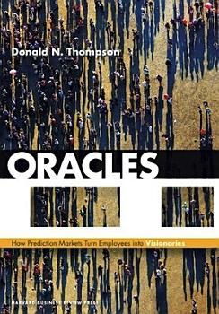 Oracles PDF