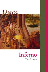 Inferno: The Comedy of Dante Alighieri, Canticle One