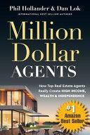 Million Dollar Agents