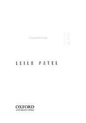 Social Welfare Social Development In South Africa Book PDF