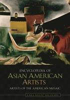 Encyclopedia of Asian American Artists PDF
