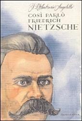 Così parlò Friedrich Nietzsche