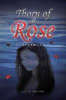 Thorn of a Rose PDF