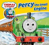 Thomas & Friends: Percy the Small Engine