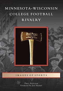 Minnesota Wisconsin College Football Rivalry PDF