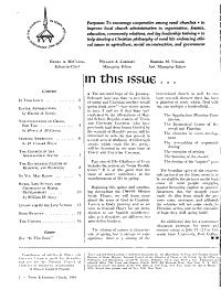 Town   Country Church PDF