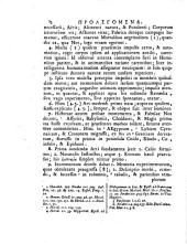Praelectiones academicae in proprias Institutiones rei medicae: Volume 1
