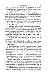 Bulletin universel des sciences mathématiques, astronomiques, physiques et chimiques: Premiére section du Bulletin universel des sciences et de l'industrie, Volume2