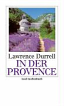 In der Provence PDF