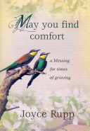 May You Find Comfort PDF