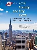 County and City Extra 2019
