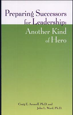 Another Kind of Hero PDF