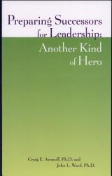Another Kind Of Hero Book PDF