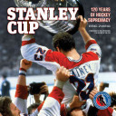 Stanley Cup PDF