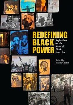 Redefining Black Power PDF