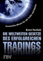Die weltweiten Gesetze des erfolgreichen Tradings PDF