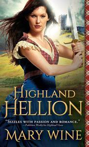 Highland Hellion PDF