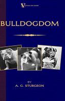 Bulldogdom