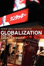 Globalization and the American South PDF