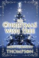 The Christmas Wish Tree