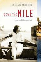 Down the Nile PDF
