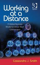 Working at a Distance PDF