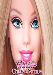 Barbie Quiz Game