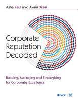 Corporate Reputation Decoded PDF