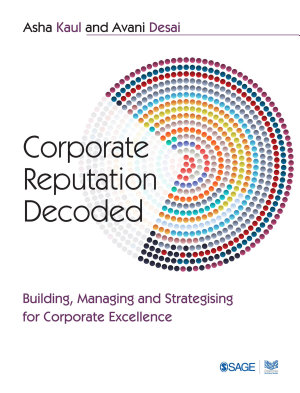 Corporate Reputation Decoded PDF