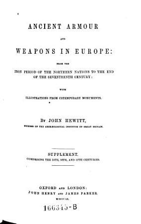 Supplement PDF