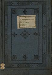 Galerie françoise: ou Portraits des hommes et des femmes célèbres qui ont paru en France, Volume3